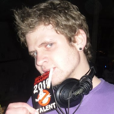 user Jay Key apkdeer profile image