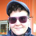 Ashley Roe's profile image