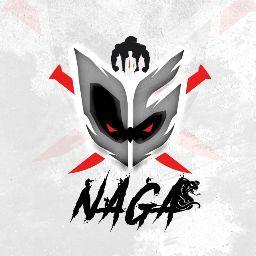 user Naga Yarra apkdeer profile image
