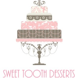 Sweet Tooth Desserts
