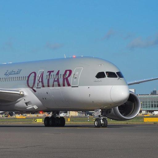 user Stefan Suta apkdeer profile image