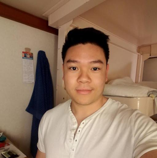 user Kevin Hoang apkdeer profile image