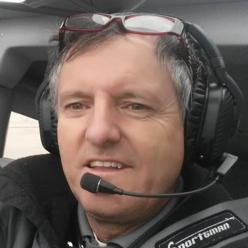 user Ross Johnson apkdeer profile image