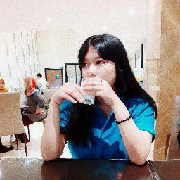rangjieuni@gmail.com