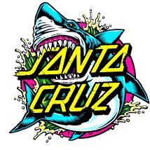 Justin Ramirez-24