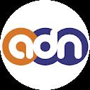 ALIANS - DN LTD Caps
