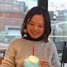Natsuko Kubota