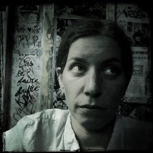 Mindy Weisberger