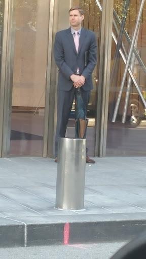 user Jonathan Price apkdeer profile image