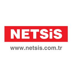 Netsis  Google+ hayran sayfası Profil Fotoğrafı
