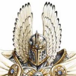 user Bertrand Majorik apkdeer profile image