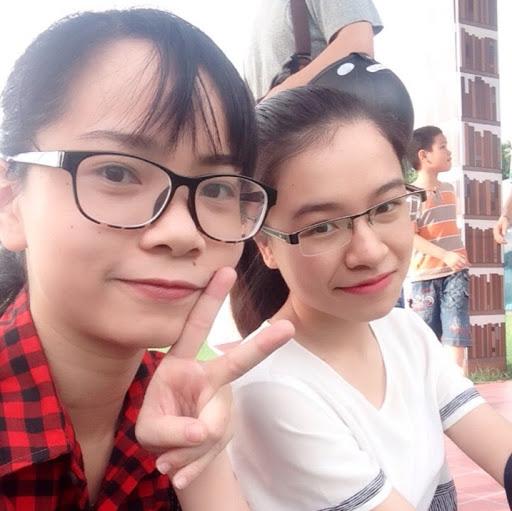 Trang Vũ