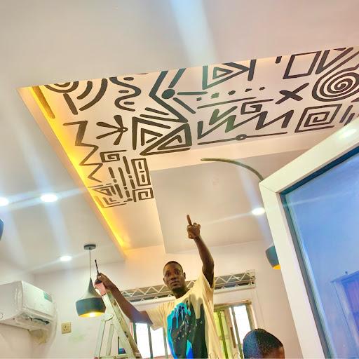 Adekoya Adeola Olasunkanmi