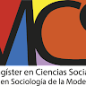 Magíster CCSS Modernización