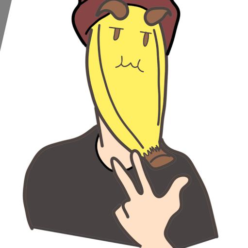 Link Ashton's avatar