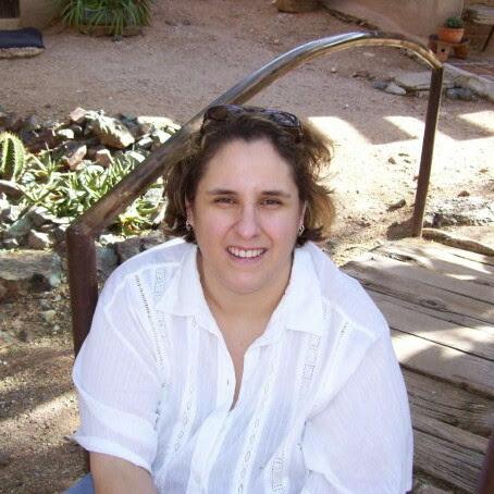 user Jennifer Schmidt apkdeer profile image