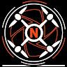 Nick Nack Films
