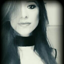 pemra aksoy's avatar