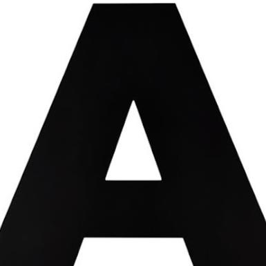 user crystal lps apkdeer profile image
