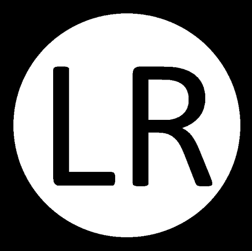 lautaro reynoso