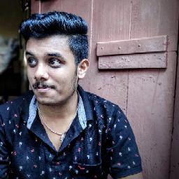 user gagan krishna apkdeer profile image