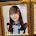 高杢一宏's profile photo