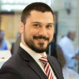 user Igor Luis Cunha apkdeer profile image