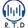 Radio Tierra de Dios C.R