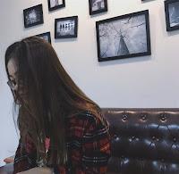 Trang Mac