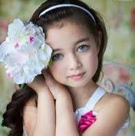 user mamta mishra apkdeer profile image