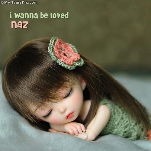 user nAz shInY apkdeer profile image