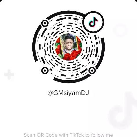 user gmsiyam apkdeer profile image