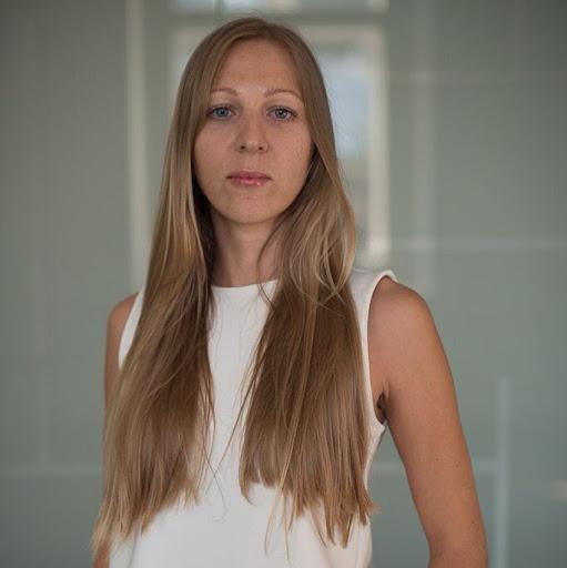 Анастасия Брыкина picture