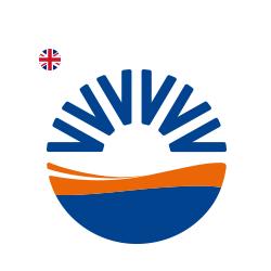 SunExpress International  Google+ hayran sayfası Profil Fotoğrafı