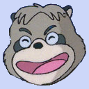 Stefano Mersi's avatar