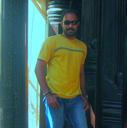 Syam_Blore