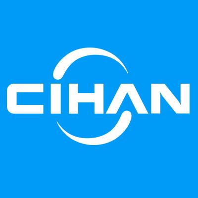Cihan Haber Ajansı  Google+ hayran sayfası Profil Fotoğrafı