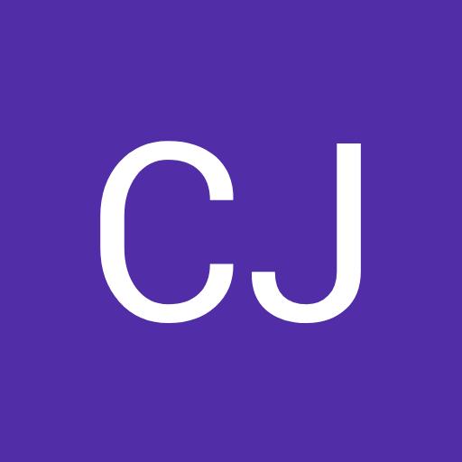 user CJ apkdeer profile image