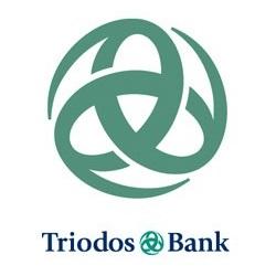 Triodos Bank Nederland  Google+ hayran sayfası Profil Fotoğrafı