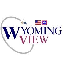 WyomingView