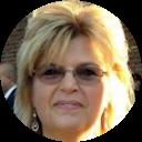 Denise OShea