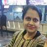 Shilpa gupta food blogger