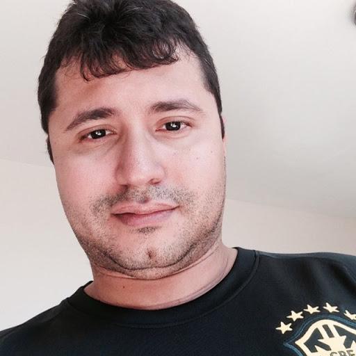 Herlano Andrade
