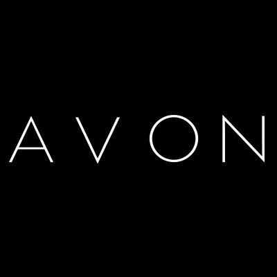 Avon Türkiye  Google+ hayran sayfası Profil Fotoğrafı