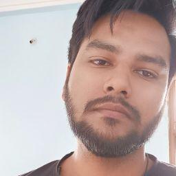 Satyam Shukla