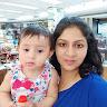 apoorva_bhandari