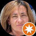 Diana Scalvini