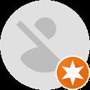 Mac Kroll
