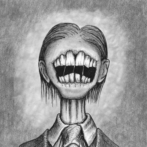 user goatrex 22 a.k.a Jake collins apkdeer profile image