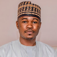 Profile picture of Ahmad Muazu